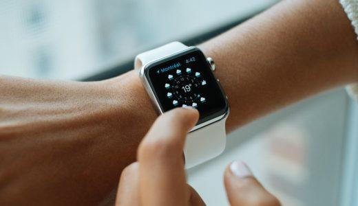 マレー語の時間表現「 何時何分 」ってどう言うの?