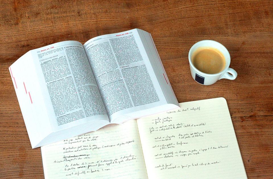 マレー語辞書