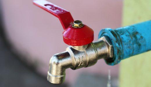 マレーシアの水道水は飲める?マレーシアの飲料水事情とおすすめの対策