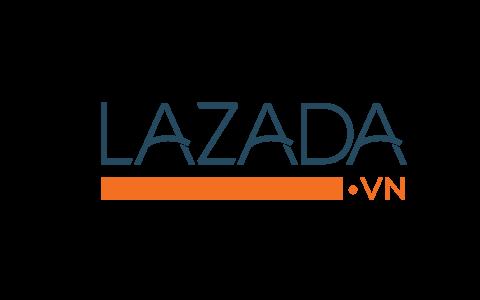 マレーシアでおすすめの通販「 Lazada ( ラザダ ) 」
