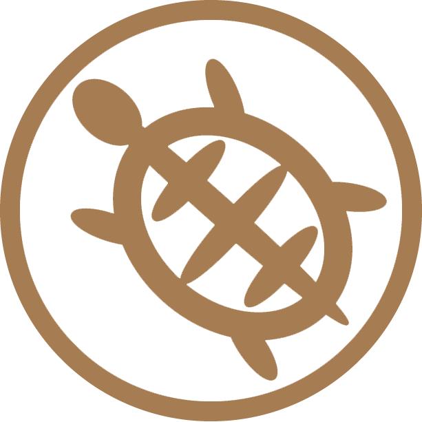 Kura-kura.net