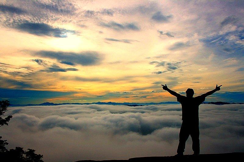 ストング山
