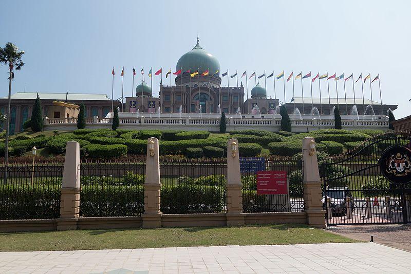 マレーシア政府