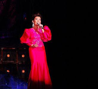 みんな知ってるマレーシアのヒット曲「Ku Seru(ク スルー)」を歌えるとかっこいい!