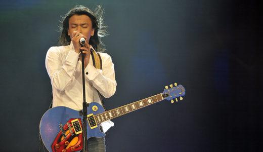 バラードで泣かせる、マレーシアのヒット曲「Sayang(サヤン)」【マレーソング】