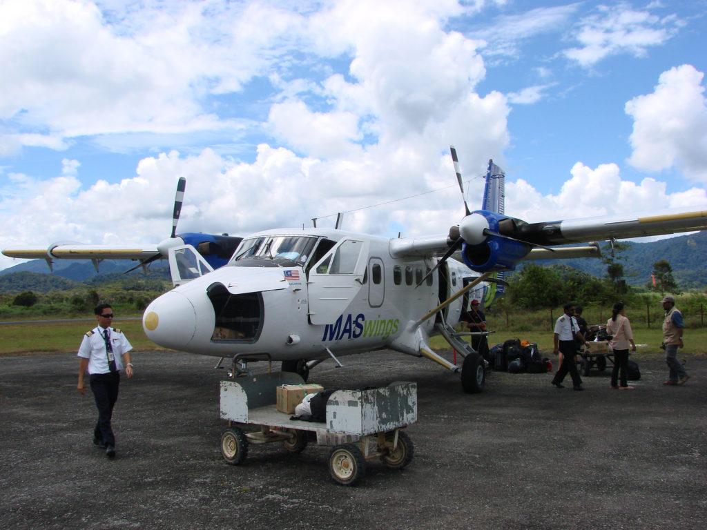 mas wingsの機体