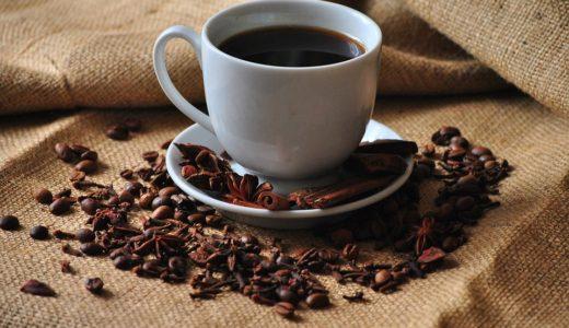 マレーシアのコーヒーの淹れ方