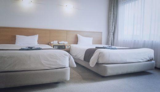 マレーシア、ホテル暮らしで一年滞在は可能か?
