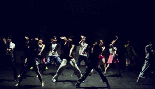 マレーシアで大流行の「パナマ・ダンス」
