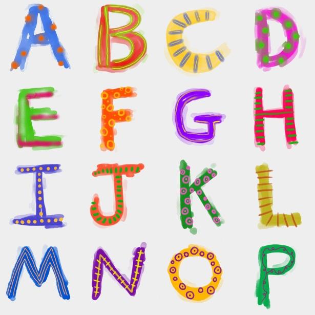 マレー語の発音