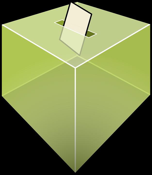 2018年マレーシアでの総選挙