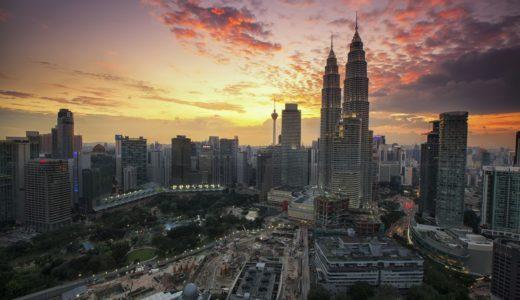 マレーシアに移住したことで受けた影響、事故に慣れてしまうって本当?