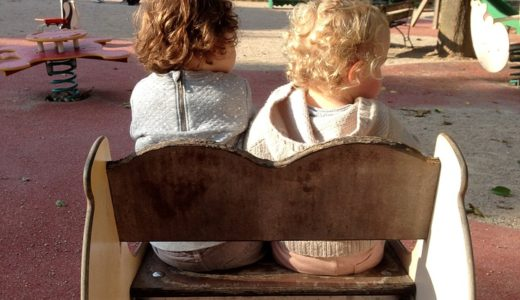 マレー語で「いとこ」「甥・姪」をなんていう?家族構成に関するマレー語 ⑵