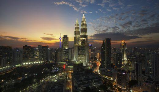 なぜマレーシアは日本人の住みたい国 No. 1に選ばれるのか?