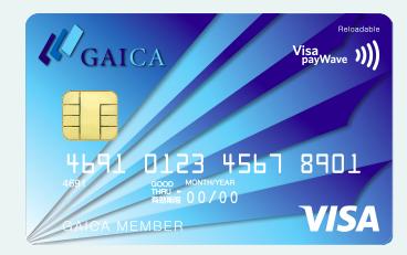 【 要手続き 】新生銀行のキャッシュカードで海外出金できなくなります