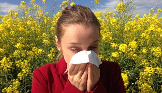 マレーシアで売ってるアレルギーの薬「 ezede 」を試してみた