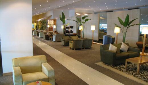 プライオリティ・パスが使えるマレーシア国内の空港