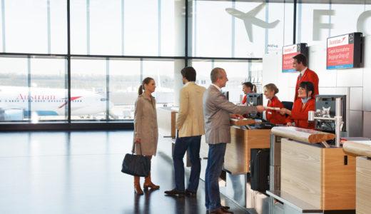 日本⇄マレーシア往復、手荷物をたくさん預けられる順に航空会社を並べてみた