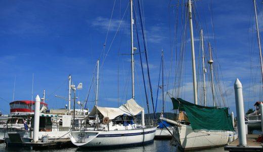 コタキナバル中心部から日帰りで行ける人気のビーチ&島7選!