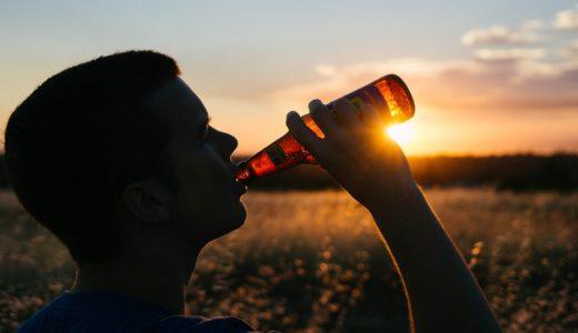マレーシア、飲酒で中毒症状の15人が死亡!被害者の大多数は外国人労働者 (2018.09.18)