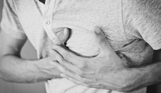 2017年度、マレーシア人の死因トップは虚血性心疾患