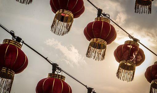 マレーシアで実際に使われている中国語でのあいさつ【超基本】