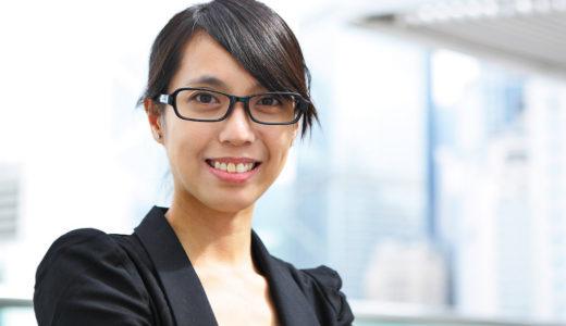 マレーシア人の平均年収は180万円?!