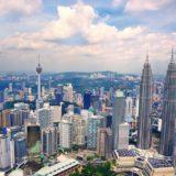 マレーシアでシニアライフ
