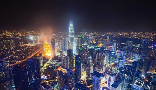 初心者におすすめ!マレーシアの超定番観光地10選