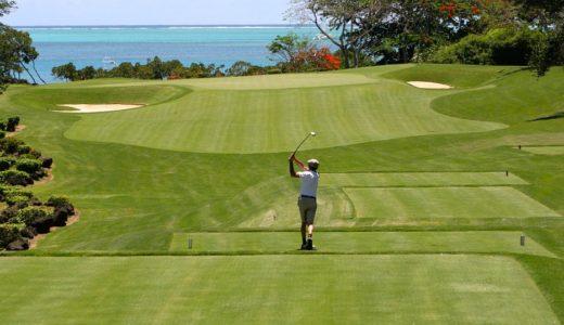 マレーシアでゴルフを楽しむならサバ州のリゾートホテル併設ゴルフ場がおすすめ!