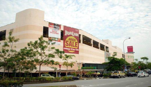 クアラルンプールで日本人が買い物しやすいおすすめスーパーマーケット7選!【厳選】