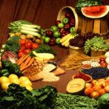 マレー語での野菜食材の名前