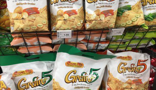 マレーシアの地元民が愛するお菓子50選!スーパーで買える商品限定。気に入ったらぜひ日本へのお土産にも。