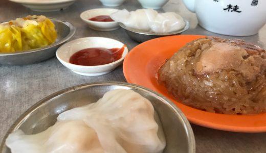 マレーシアのレストラン飲食店でのルール、食事マナーとは?独特のシステムもあり?