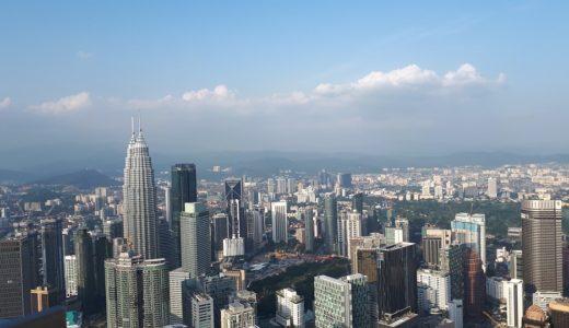 年配の方や上司など親世代に喜ばれるマレーシアのお土産10選!