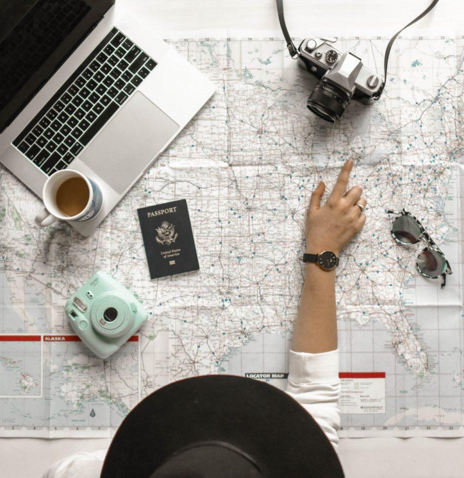 マレーシア旅行のチケットオンライン予約サイト