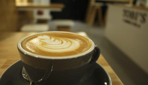 クアラルンプールでおすすめのおしゃれなカフェ
