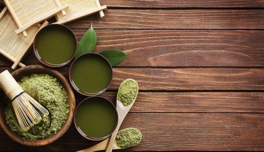 KLCCにオープン予定の抹茶スイーツ専門店【108 MATCHA SARO】が超おいしそうで気になる!