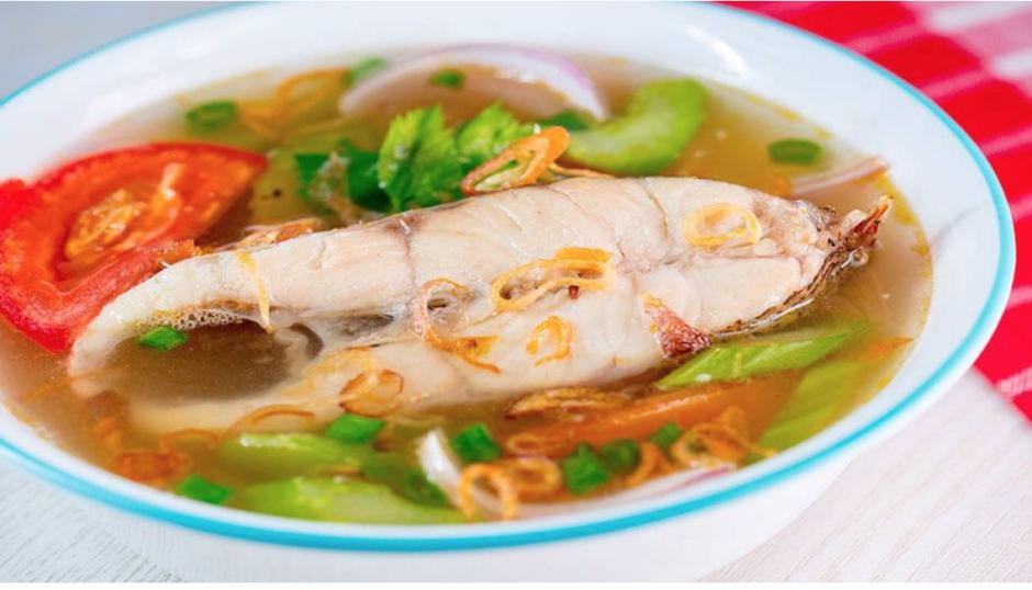 料理 簡単 魚 【みんなが作ってる】 魚料理のレシピ