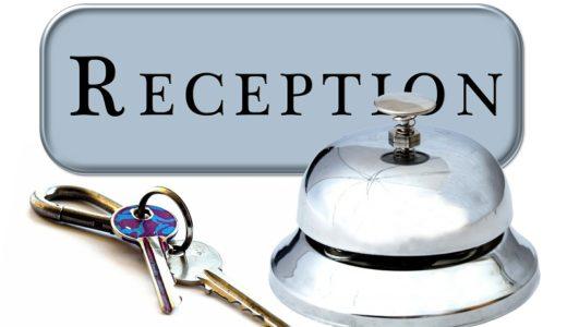マレーシア政府「宿泊税」の導入へ