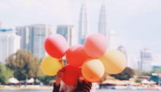 マレーシア永住権の取得は超難関?申請に必要な資格と取得方法を解説。