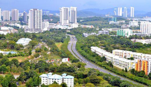 全土封鎖に景気対策も発表!マレーシア政府の本気の新型コロナ対策概要【7/19更新】