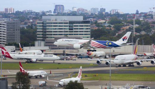 【新型コロナ】マレーシアはいつから入国できるのか?外国人に対するイミグレ官公庁の動向と到着時の対応(9/25)