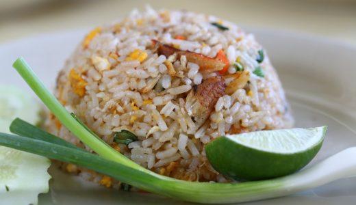 マレーシアが誇るローカルグルメ52選【麺類・ごはんもの限定】